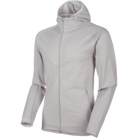 Mammut Nair Jacket Men grey
